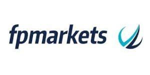 fpmarkets-fp-markets-demo