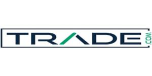 trade-com-logo