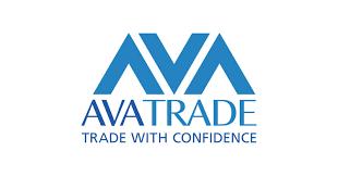 Broker Avatrade.it: trading di ultima generazione sicuro a livello mondiale [recensioni, conto demo, asset]